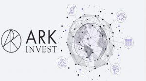 Ark Invest запускает нетипичный ETF