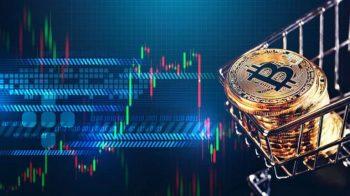 Растут заявки на биткоин-ETF на фьючерсы
