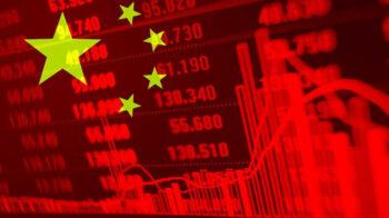 CHIE, KWEB: парадоксы китайских ETF