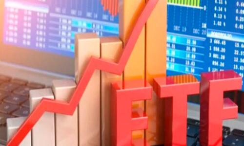 VIG, SPHD, PFF: ETF для пенсионного портфеля