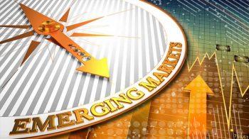 EMXC: пришло время ETF развивающихся рынков без Китая