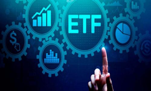 ЦБ предлагает тестировать неквалифицированных инвесторов для покупки иностранных ETF