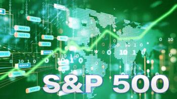 VOO: рынок ETF ставит рекорды